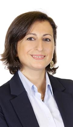 Lori Yiğiter Terziyan