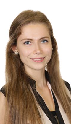 Pınar Somay
